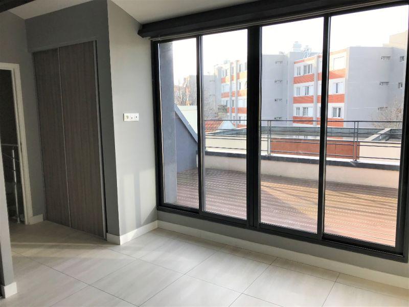 Vente appartement Maisons alfort 550000€ - Photo 2