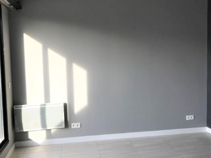Vente appartement Maisons alfort 550000€ - Photo 3