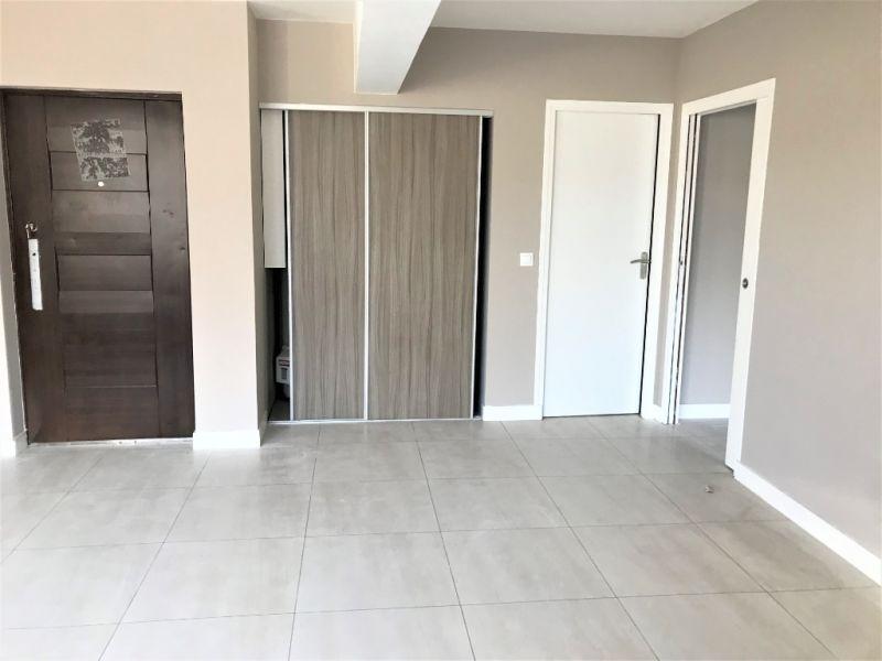 Vente appartement Maisons alfort 550000€ - Photo 8