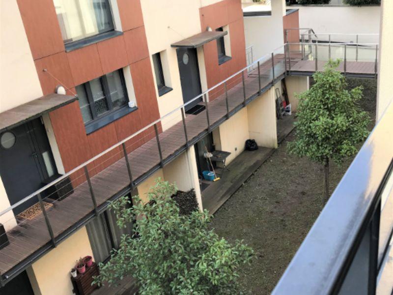 Vente appartement Maisons alfort 550000€ - Photo 9