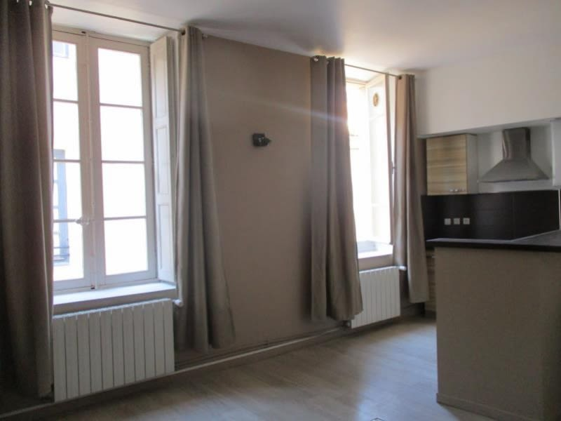 Location appartement Nimes 530€ CC - Photo 5