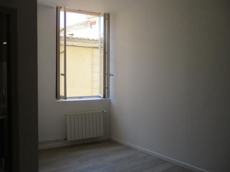 Location appartement Nimes 530€ CC - Photo 6