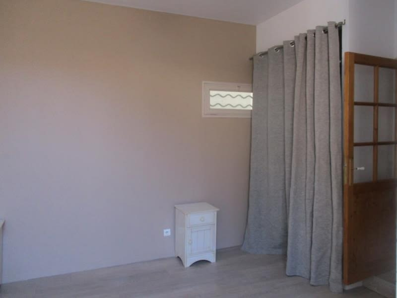 Location appartement Nimes 530€ CC - Photo 7
