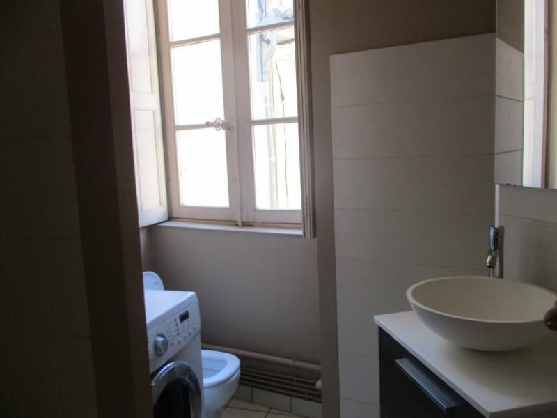 Location appartement Nimes 530€ CC - Photo 8