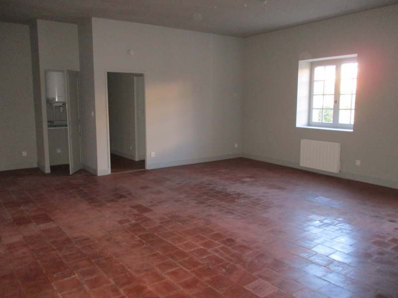 Location appartement Nimes 976€ CC - Photo 2