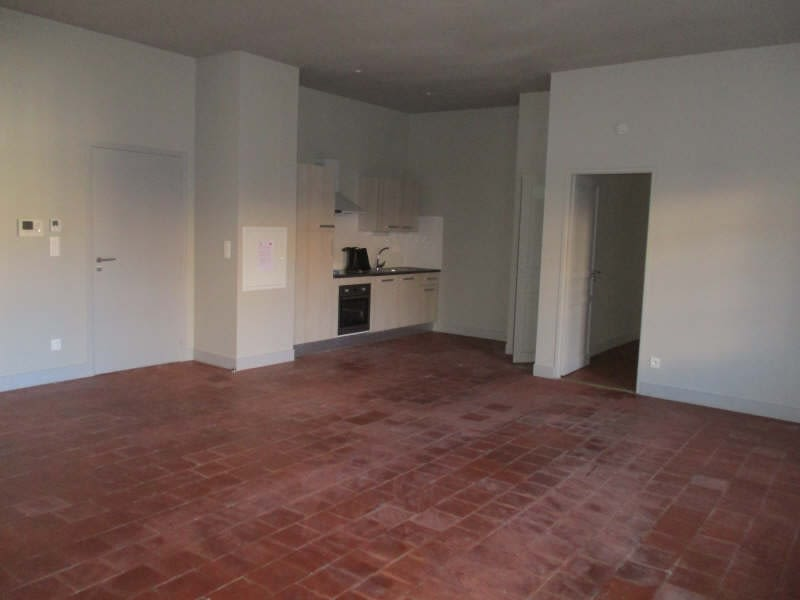 Location appartement Nimes 976€ CC - Photo 4
