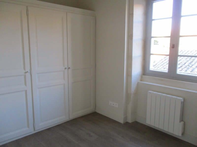Affitto appartamento Nimes 948€ CC - Fotografia 7