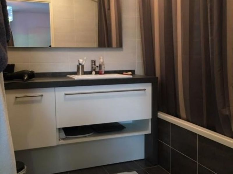 Affitto appartamento Divonne les bains 1300€ CC - Fotografia 4