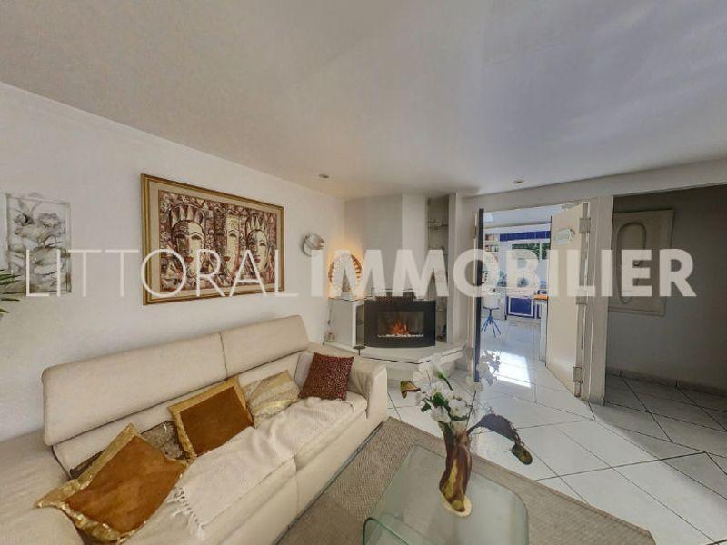 Sale house / villa Saint gilles les hauts 735000€ - Picture 4