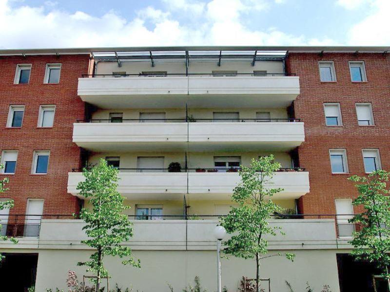 Location appartement Blagnac 403€ CC - Photo 2