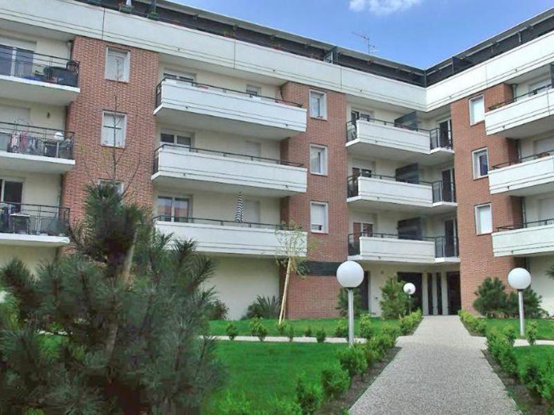 Location appartement Blagnac 403€ CC - Photo 4