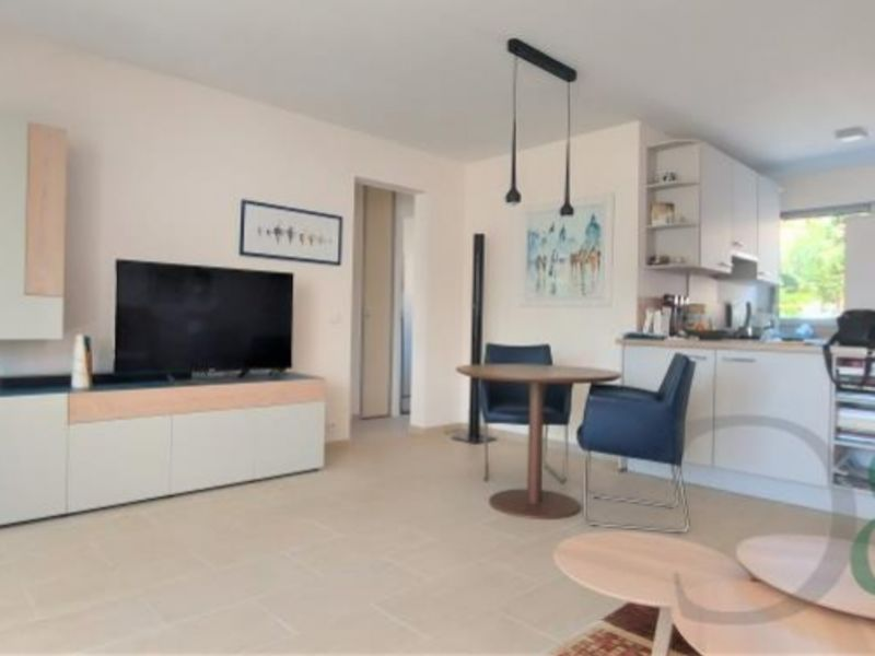 Vente appartement Le lavandou 448 000€ - Photo 3