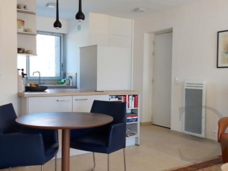 Vente appartement Le lavandou 448 000€ - Photo 4