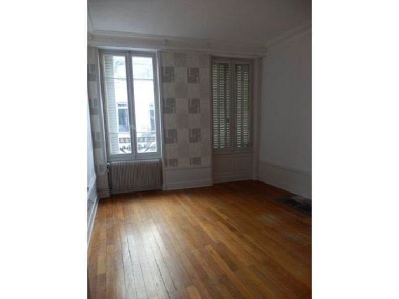 Rental apartment Chalon sur saone 630€ CC - Picture 3
