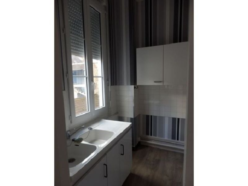 Rental apartment Chalon sur saone 630€ CC - Picture 6