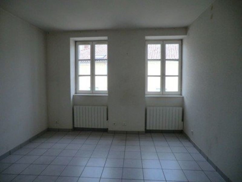 Location appartement Chalon sur saone 415€ CC - Photo 4