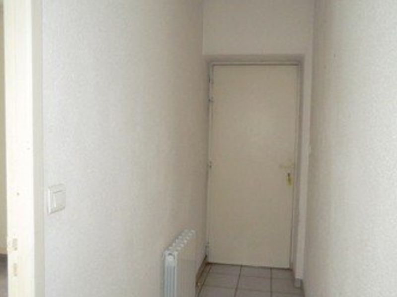 Location appartement Chalon sur saone 415€ CC - Photo 5