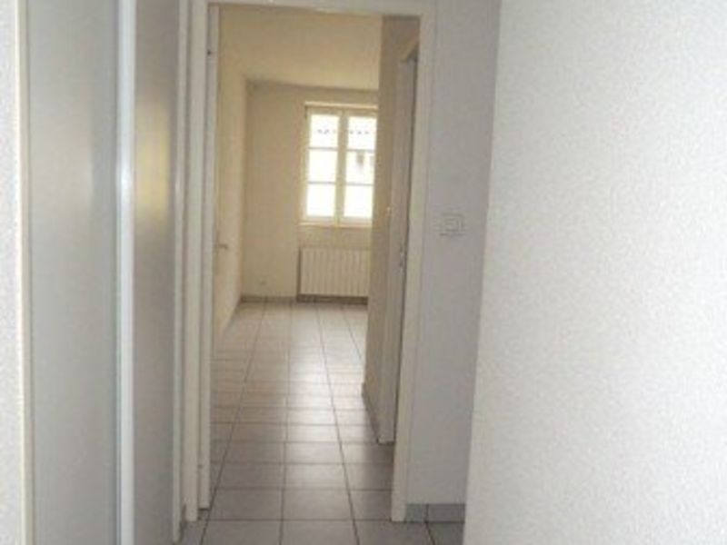 Location appartement Chalon sur saone 415€ CC - Photo 8