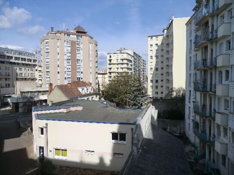 Rental apartment Chalon sur saone 357€ CC - Picture 4