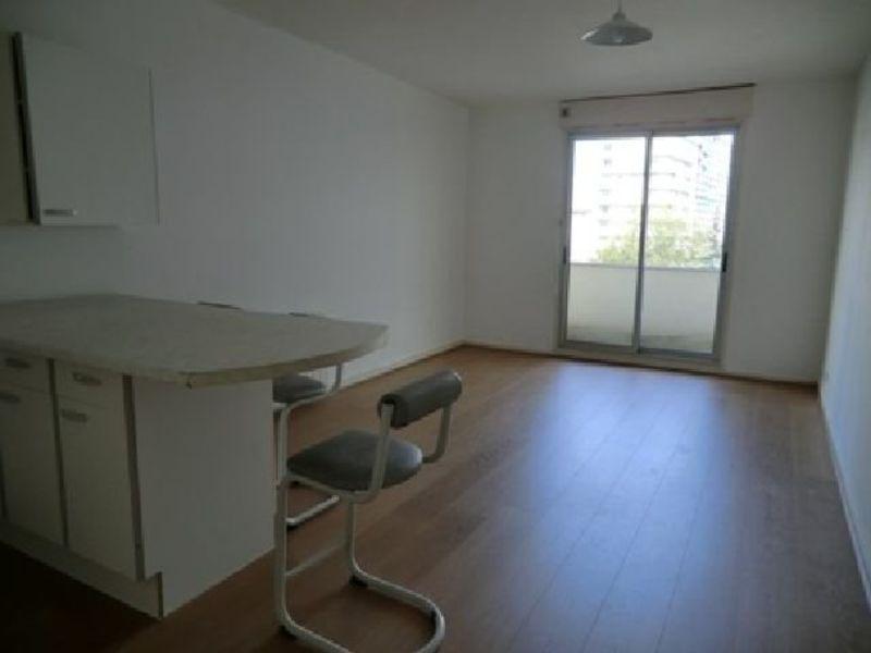 Rental apartment Chalon sur saone 357€ CC - Picture 7