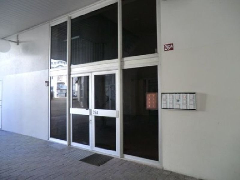 Rental apartment Chalon sur saone 357€ CC - Picture 8