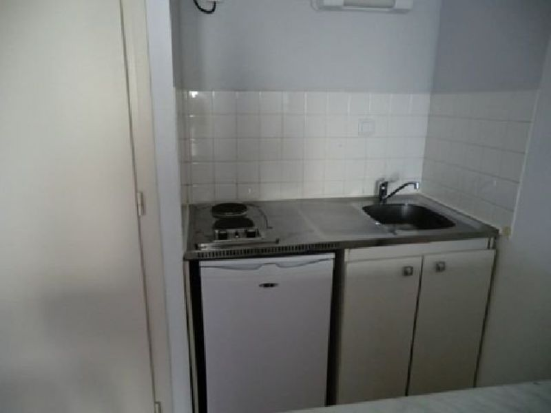 Rental apartment Chalon sur saone 357€ CC - Picture 9