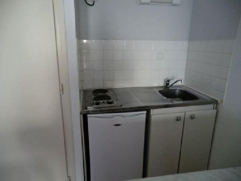 Location appartement Chalon sur saone 357€ CC - Photo 9