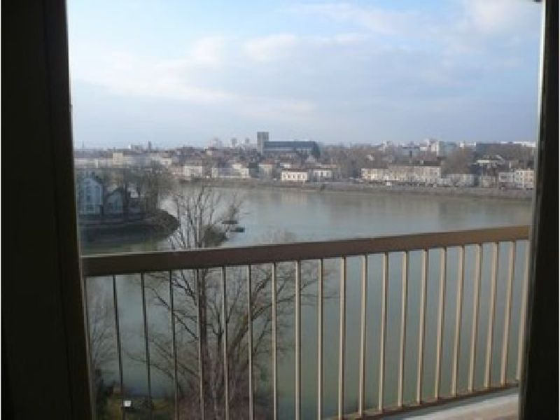 Rental apartment Chalon sur saone 430€ CC - Picture 6