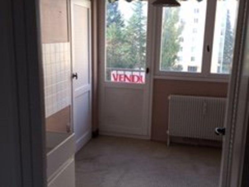 Vente appartement Chalon sur saone 49500€ - Photo 2