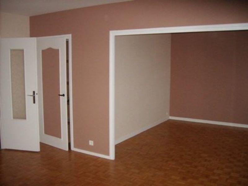 Vente appartement Chalon sur saone 49500€ - Photo 3