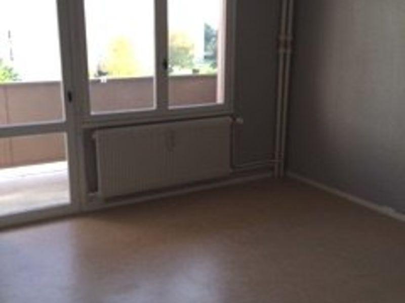 Vente appartement Chalon sur saone 49500€ - Photo 4