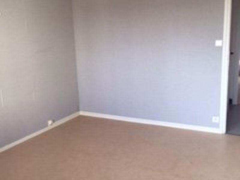 Vente appartement Chalon sur saone 49500€ - Photo 6