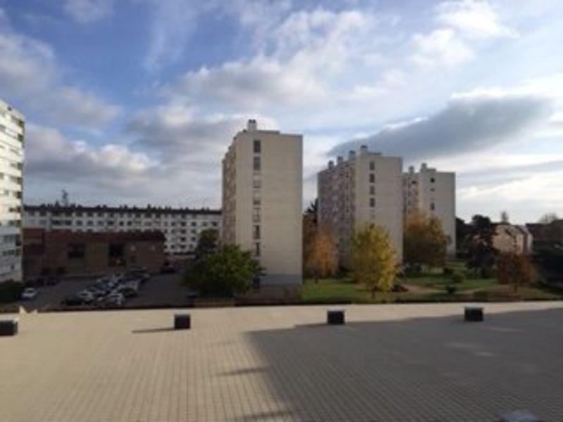 Vente appartement Chalon sur saone 49500€ - Photo 7