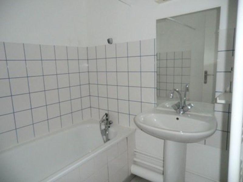 Location appartement Chalon sur saone 455€ CC - Photo 4