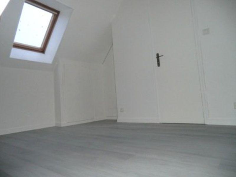 Location appartement Chalon sur saone 455€ CC - Photo 7