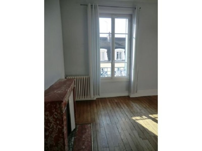 Location appartement Chalon sur saone 785€ CC - Photo 6