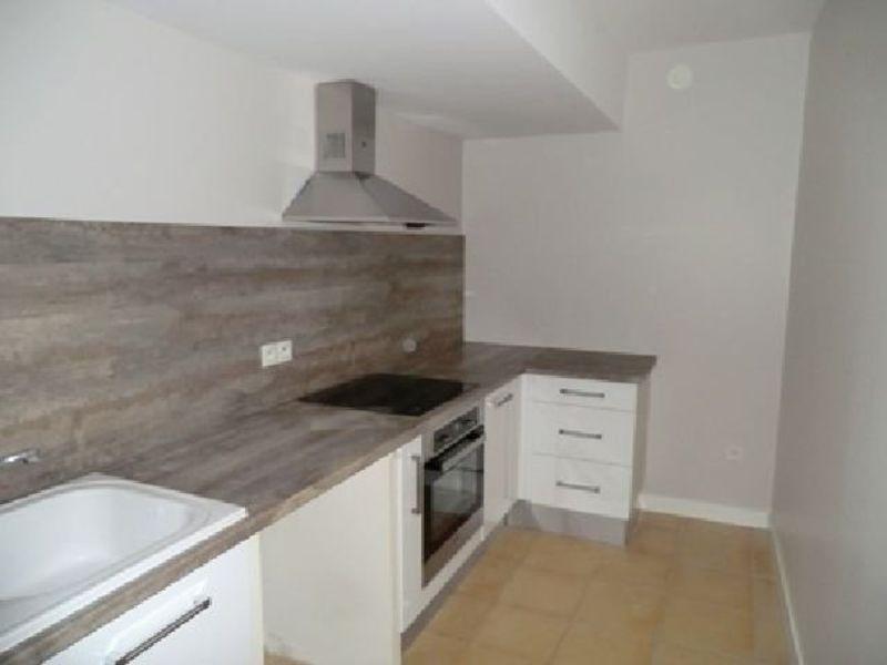Location appartement Chalon sur saone 570€ CC - Photo 2