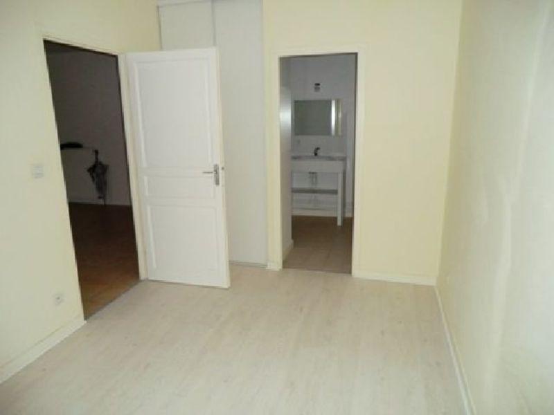 Rental apartment Chalon sur saone 570€ CC - Picture 3