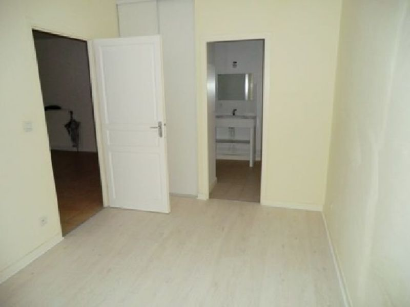 Location appartement Chalon sur saone 570€ CC - Photo 3