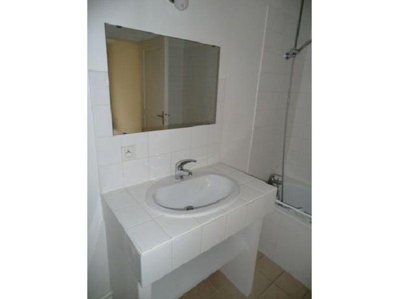 Rental apartment Chalon sur saone 570€ CC - Picture 5