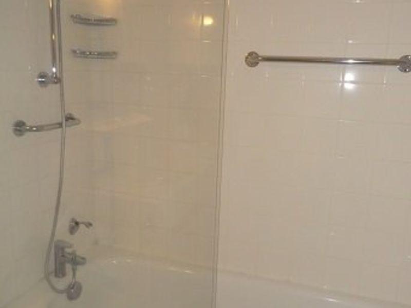 Rental apartment Chalon sur saone 570€ CC - Picture 6