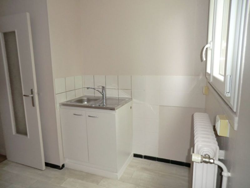 Location appartement Chalon sur saone 575€ CC - Photo 4