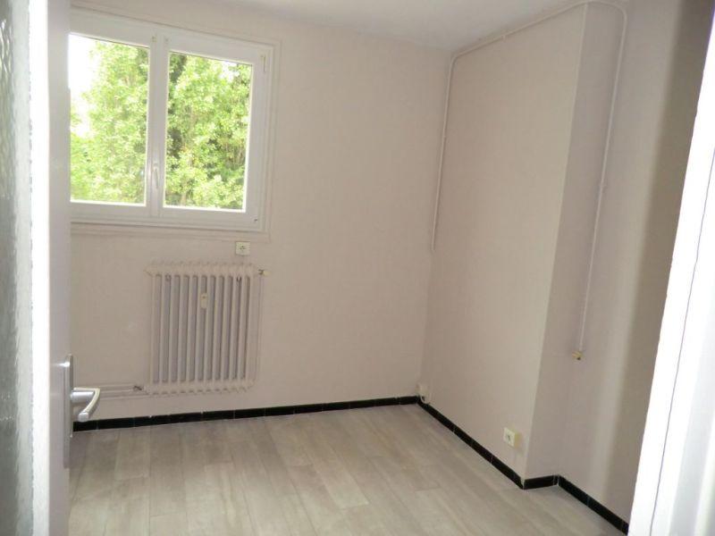 Rental apartment Chalon sur saone 575€ CC - Picture 5