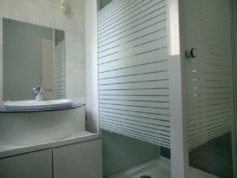Rental apartment Chalon sur saone 575€ CC - Picture 9