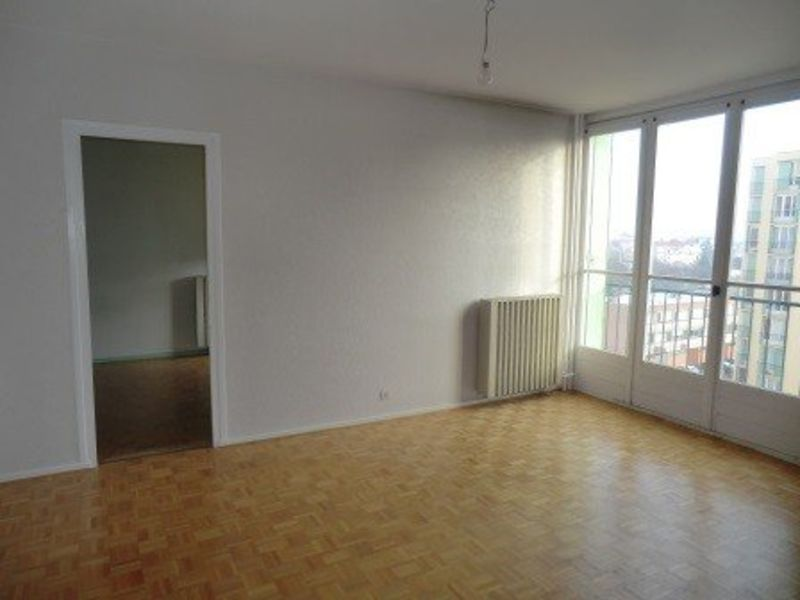 Sale apartment Chalon sur saone 39 000€ - Picture 1