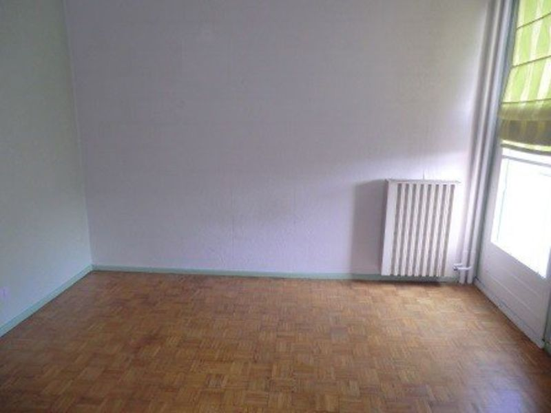 Sale apartment Chalon sur saone 39 000€ - Picture 3