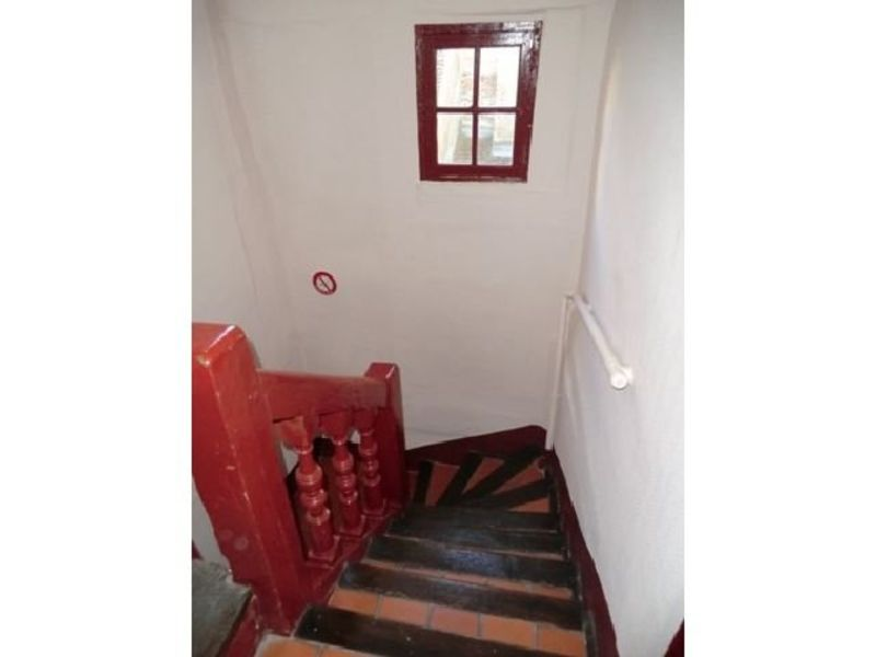 Location appartement Chalon sur saone 380€ CC - Photo 10