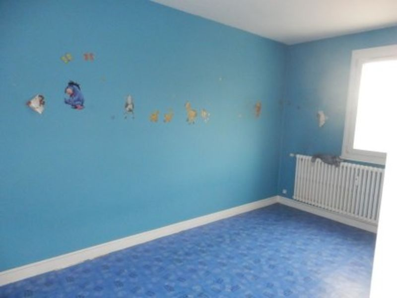 Vente appartement Chatenoy le royal 53 000€ - Photo 3