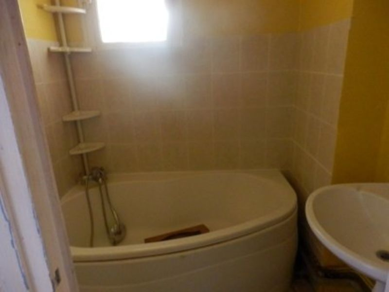 Vente appartement Chatenoy le royal 53 000€ - Photo 6