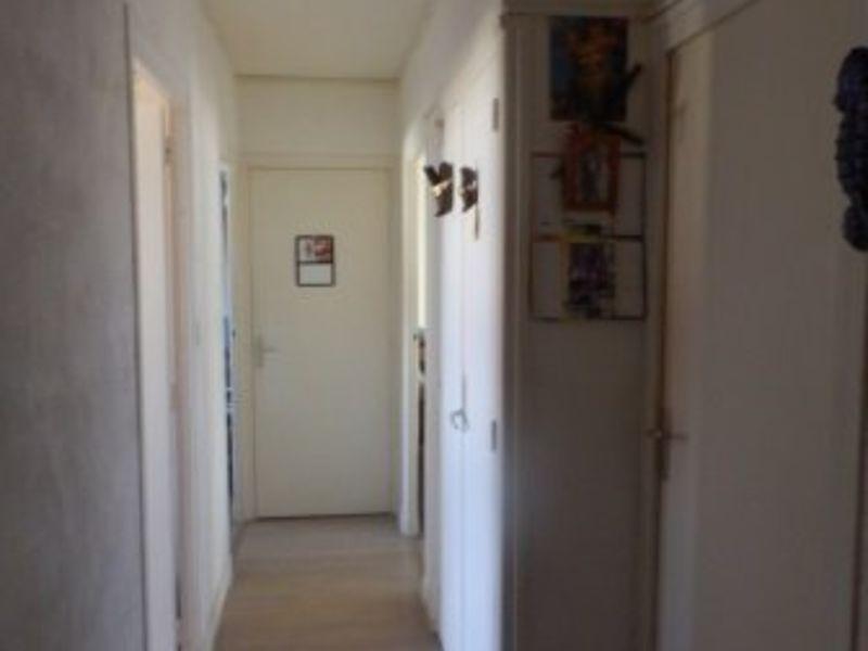 Sale apartment Chalon sur saone 48000€ - Picture 6